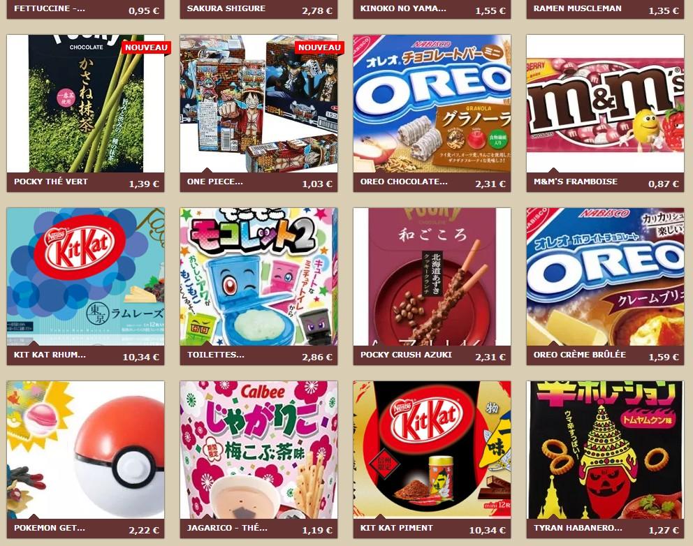 candysan-produits-japonais