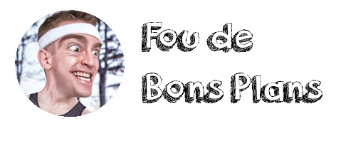 Foudebonsplans