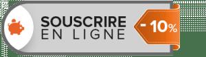 Souscrire en ligne avec Direct Energie