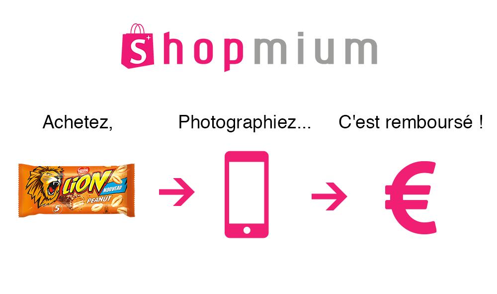 shopmium-achetez-photographie-rembourse