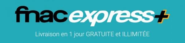 fnac-express-plus