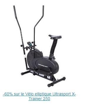 primeday-velo-elliptique