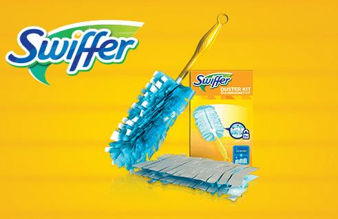 test-Swiffer-duster-kit