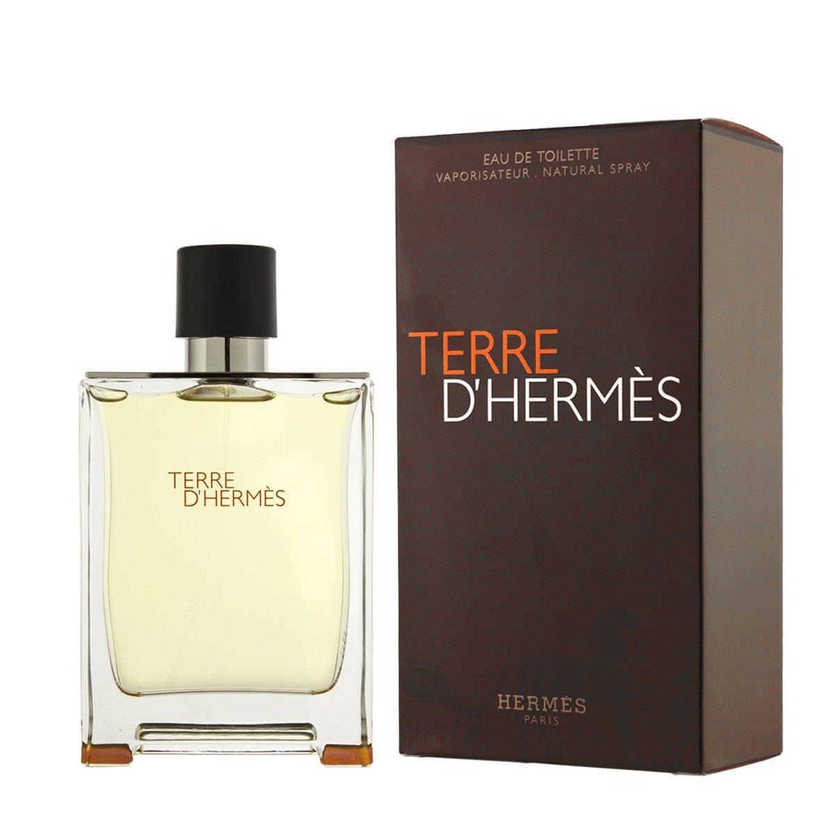 Terre Du D'hermès NocibeUn Offert Échantillon Parfum mNPw8yn0vO