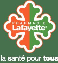 logo_lafayette