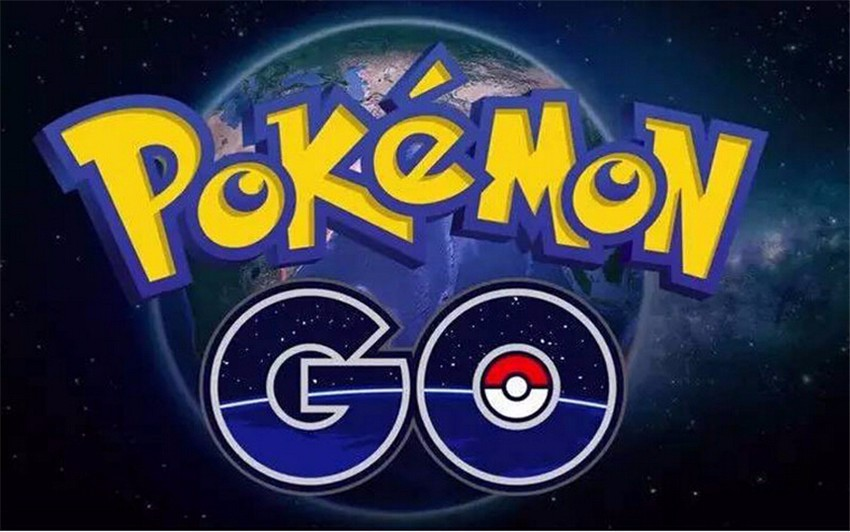 pokemon-go-application-smartphone