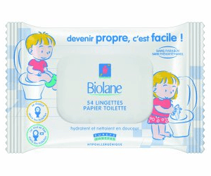 test-lingettes-papier-toilettes-bebe-biolane