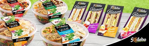 test-produits-sandwich-le-gourmand-atelier-salade